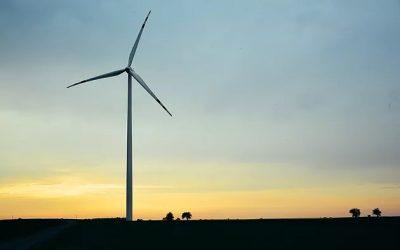 Sustainability, PR & Reducing Costs