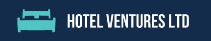 Hotel Ventures Ltd